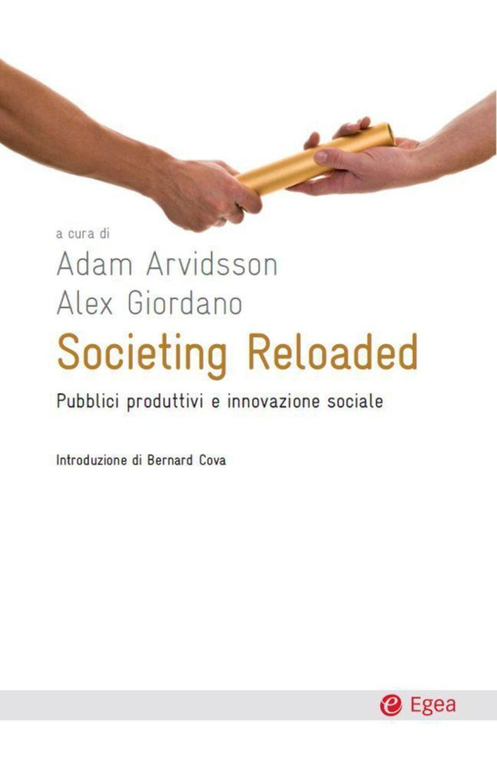 societing_reloaded