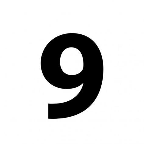 le 9 muse delle finali di cheFare